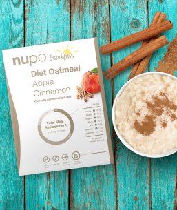 nupo-diet-oatmeal-shake-apple-cinnamon-hover
