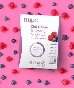 diet_shake_blueberry_raspberry_hover