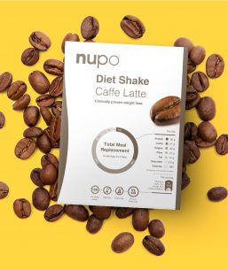 nupo-diet-shake-caffe-latte-hover