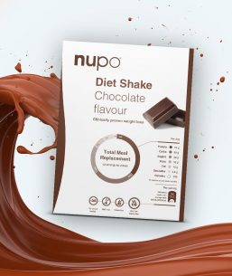 diet_shake_chocolate_flavour_hover