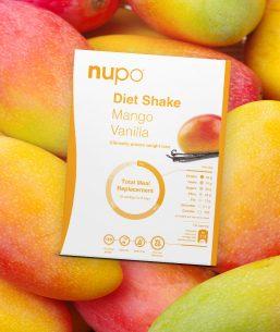 nupo-diet-shake-mango-vanilla-hover