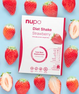 nupo-diet-shake-strawberry-hover