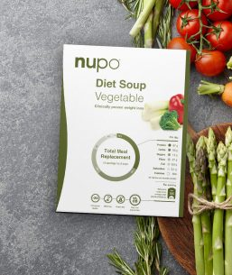nupo-diet-soup-shake-vegetable-hover