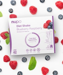 nupo-diet-shake-value-pack-blueberry-raspberry-hover