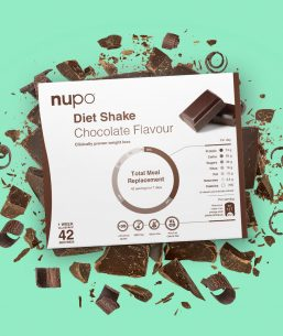 nupo-diet-shake-value-pack-chocolate-flavour-hover