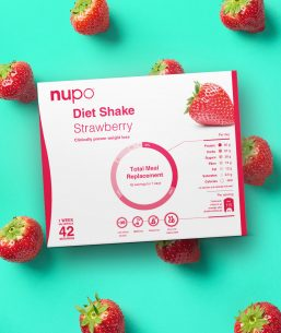 nupo-diet-shake-value-pack-strawberry-hover
