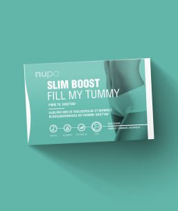 slim-boost-fill-my-tummy-2
