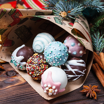 healthy_christmas_sweets