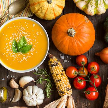 healthy_halloween_newsletter