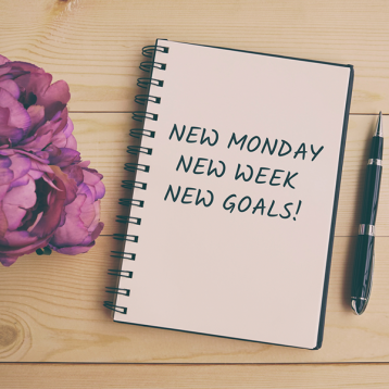 keep_motivation_newsletter