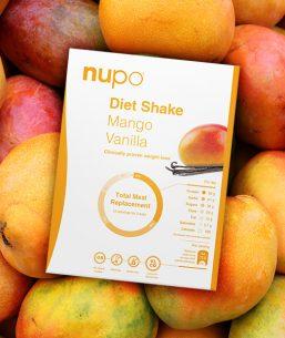 nupo-diet-shake-mango-vanilla-hover-1