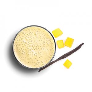 nupo-diet-shake-mango-vanilla-product