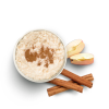 nupo-diet-oatmeal-shake-apple-cinnamon-product