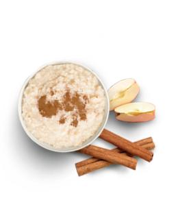nupo-diet-oatmeal-shake-apple-cinnamon-product