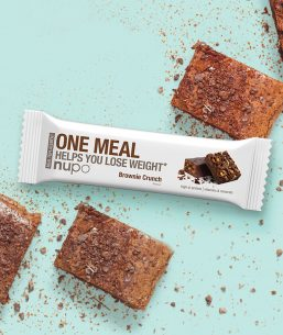 nupo-one-meal-bar-brownie-crunch-hover