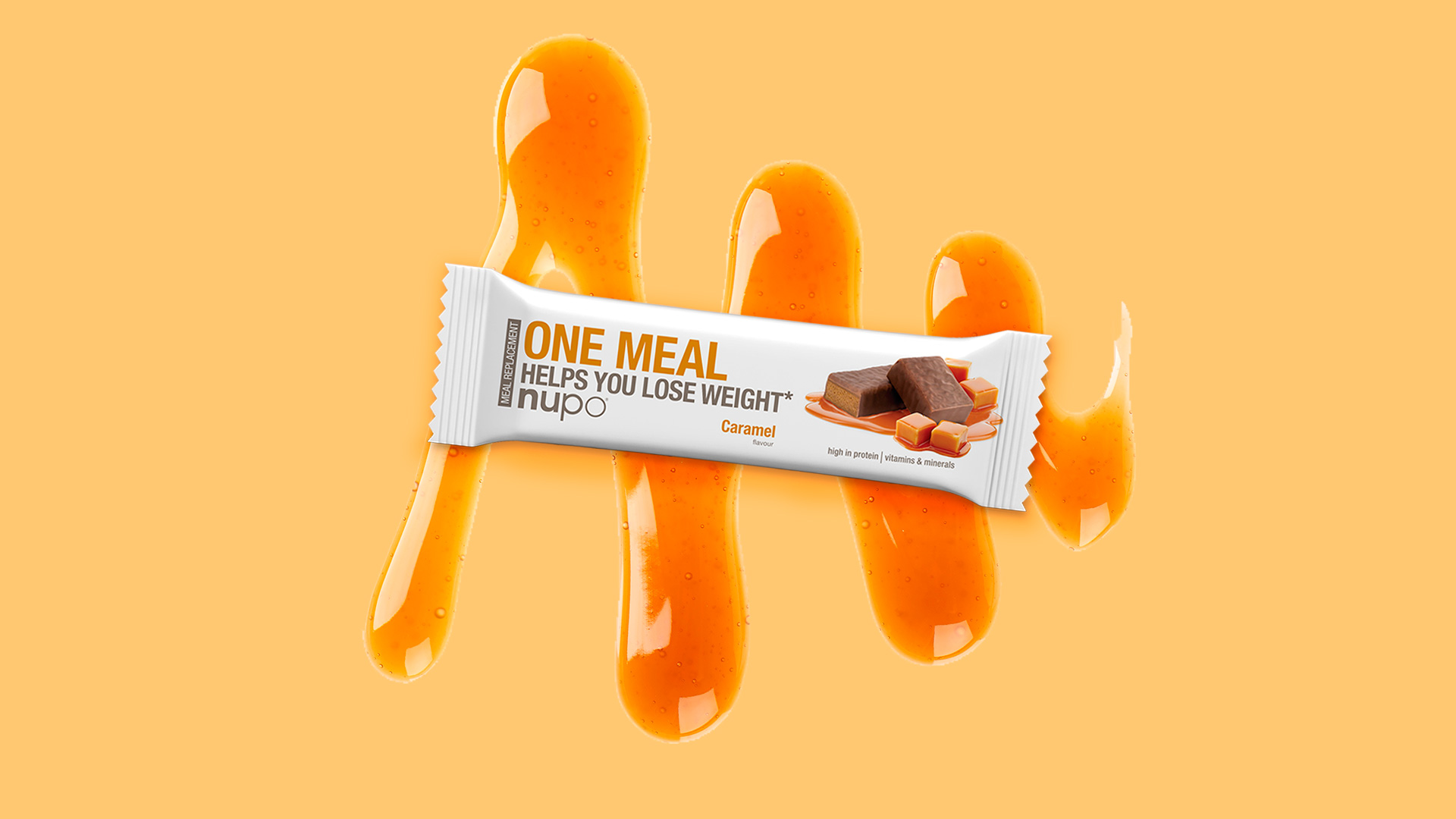 nupo-one-meal-bar-caramel-hover