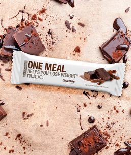 nupo-one-meal-bar-chocolate-hover