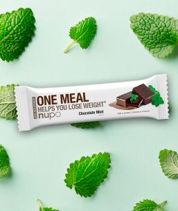 one_meal_bar_chocolate_mint_hover