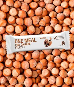 one_meal_bar_hazelnut_hover¨