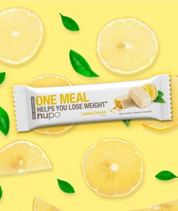nupo-one-meal-bar-lemon-crunch-hover