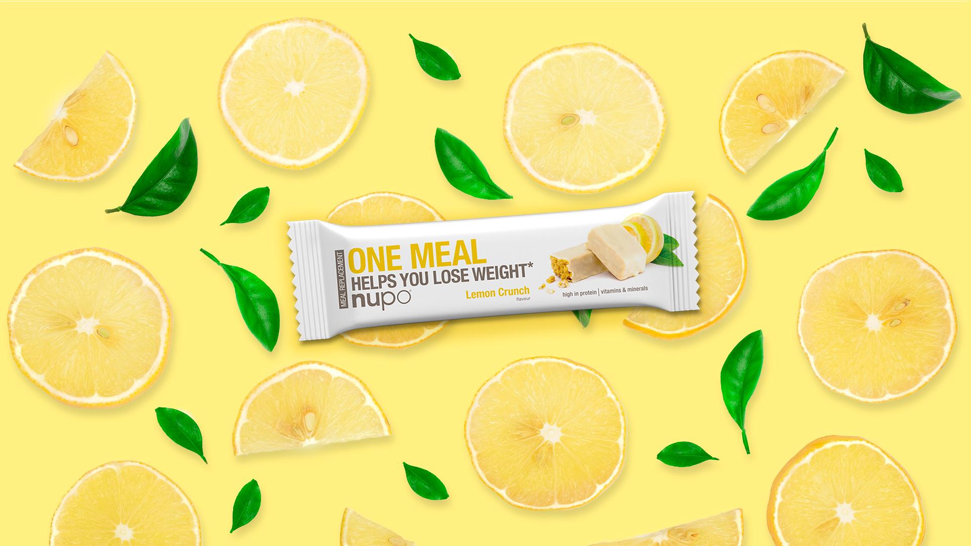 nupo-one-meal-bar-lemon-crunch-hover