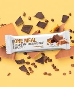 one_meal_bar_toffee_crunch_hover