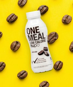one_meal_shake_caffe_latte_hover