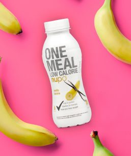 one_meal_shake_vanilla_banana_hover