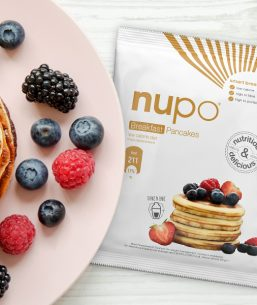 nupo-one-meal-pancake-hover