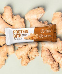 protein_bite_caramel_ginger_hover