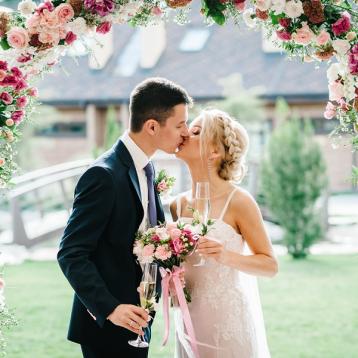 ready_for_wedding_season_newsletter