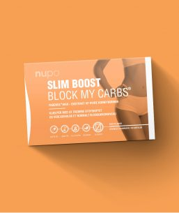 slim-boost-block-my-carbs-2