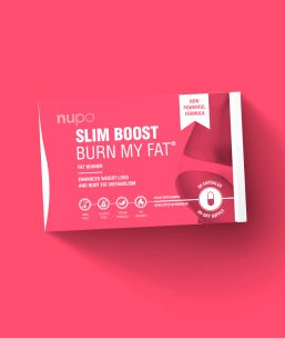 slim_boost_burn_my_fat_hover