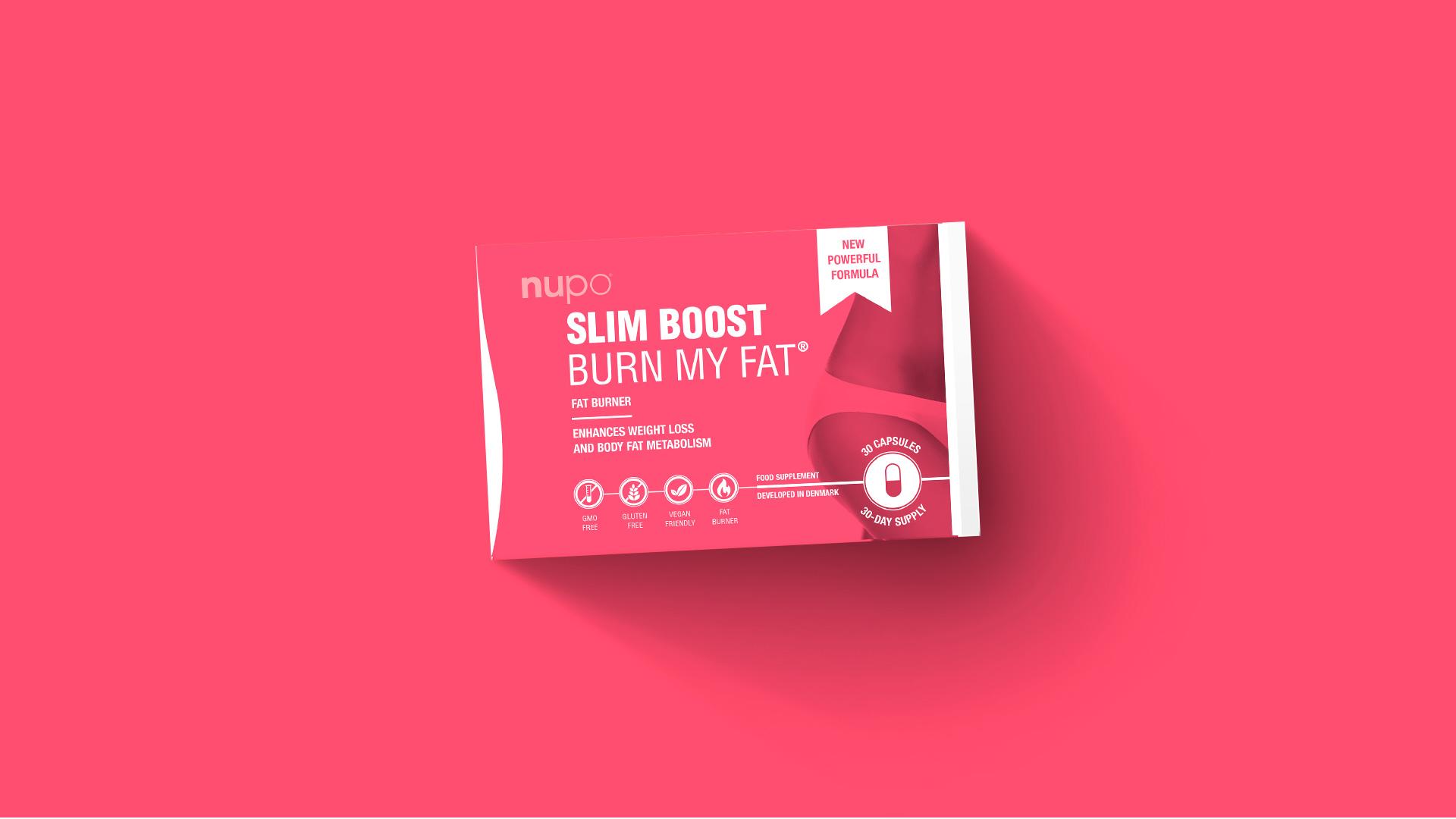 slim-boost-burn-my-fat-product-2