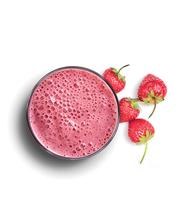 nupo-diet-shake-strawberry-product