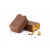 nupo-one-meal-bar-toffee-crunch-product