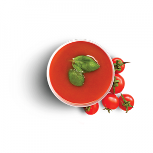 nupo-diet-shake-soup-tomato-product