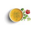 nupo-diet-soup-shake-vegetable-product