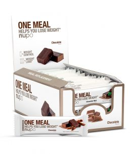 nupo-one-meal-bar-chocolate-gallery-2