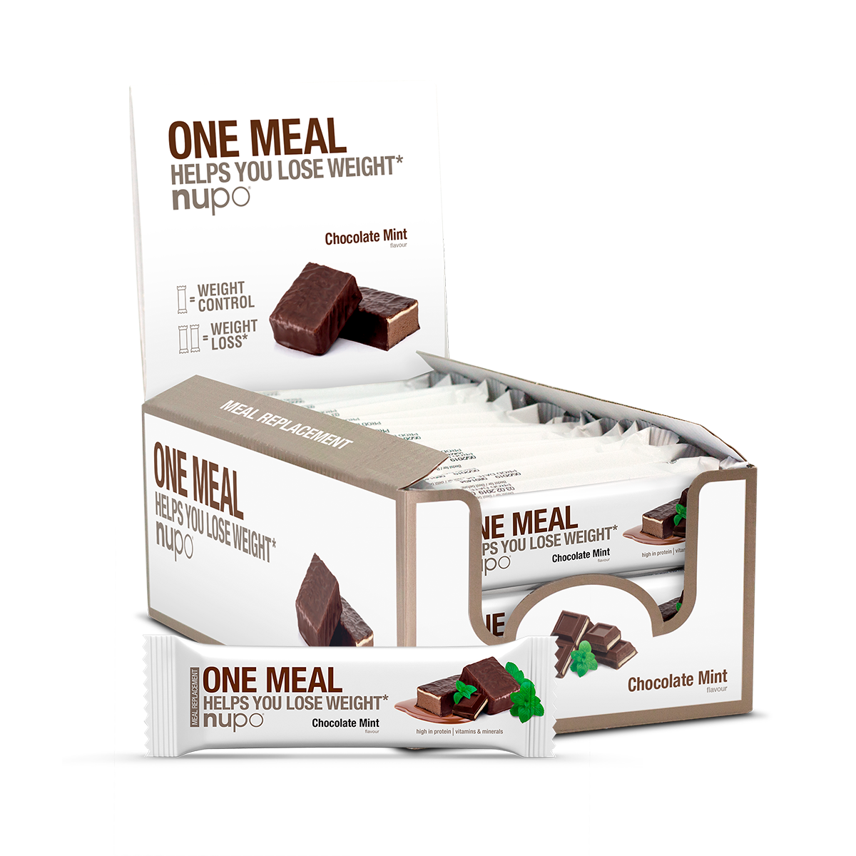 nupo-one-meal-chocolate-mint-gallery-1