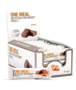 nupo-one-meal-bar-caramel-gallery-2