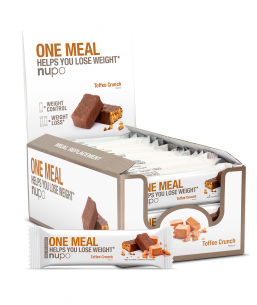 nupo-one-meal-bar-toffee-crunch-gallery1