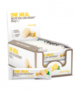 nupo-one-meal-bar-lemon-crunch-gallery1