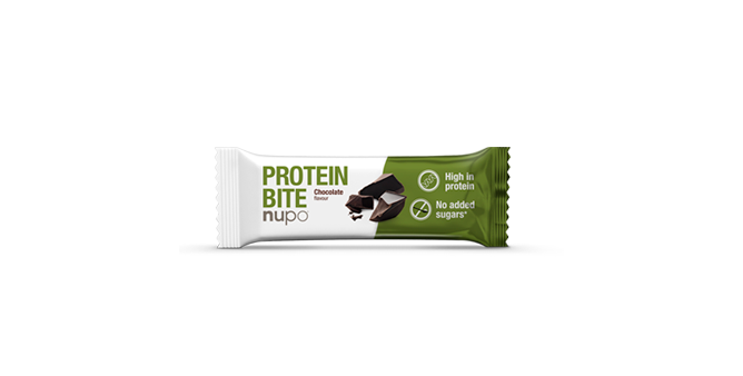 nupo-protein-bites-chocolate-product