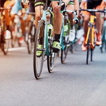 cycling_news_thumb