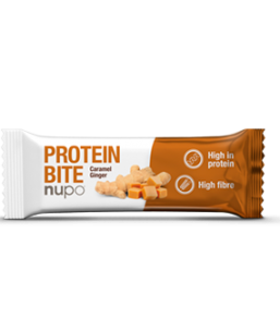 nupo-orotein-bite-caramel-ginger-product