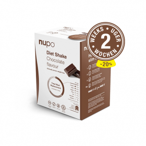 nupo-diet-weight-loss-2-weeks-bundle