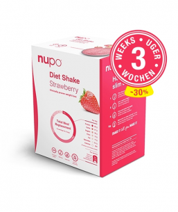 nupo-diet-weight-loss-3-weeks-bundle