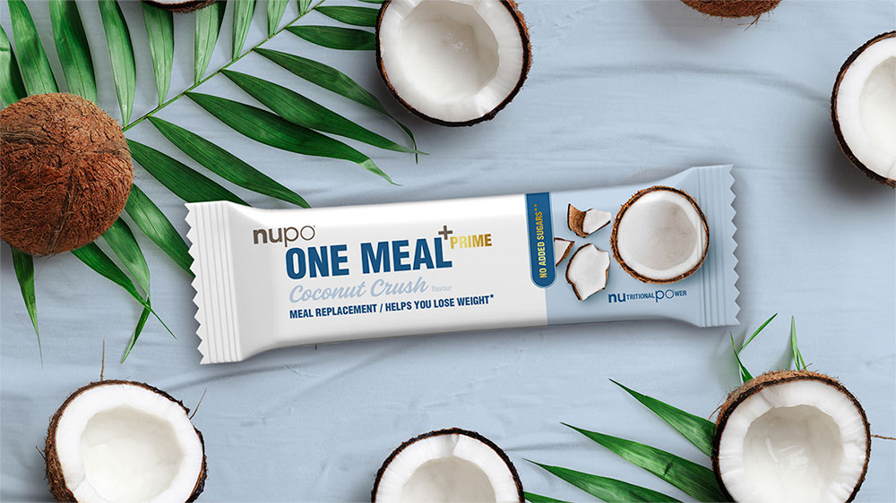 one-meal-bar-coconut-for-weight-loss-meal-replacement-til-vægttab