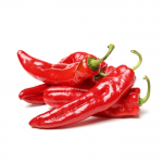 burn-my-fat-slim-boost-pepper